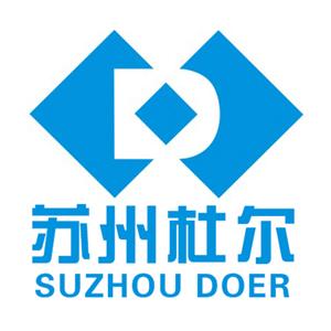 苏州杜尔气体化工装备有限公司