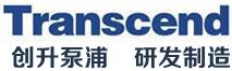 东莞市创升机械设备有限公司