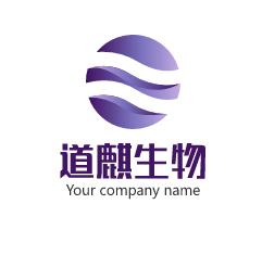 佛山市道麒生物科技有限公司