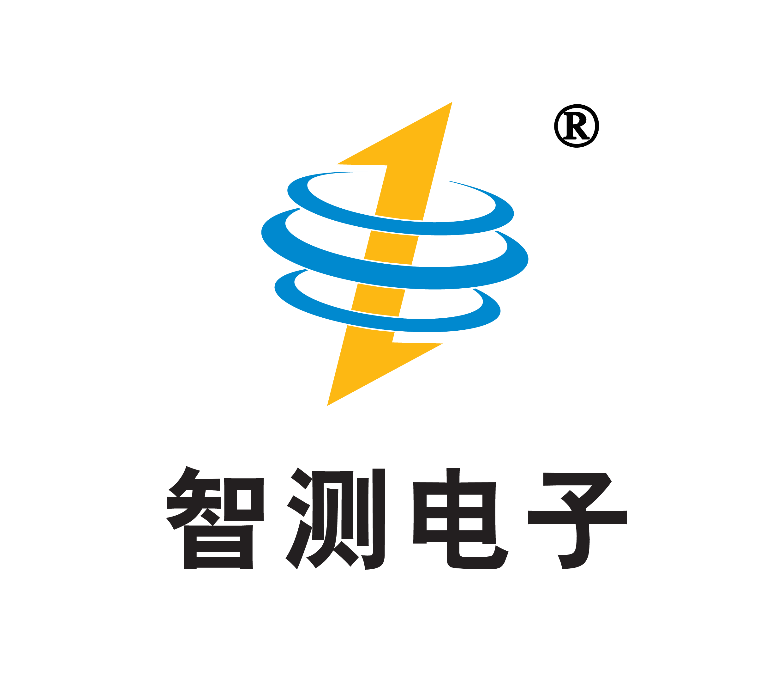 上海智與懋檢測儀器設備有限公司