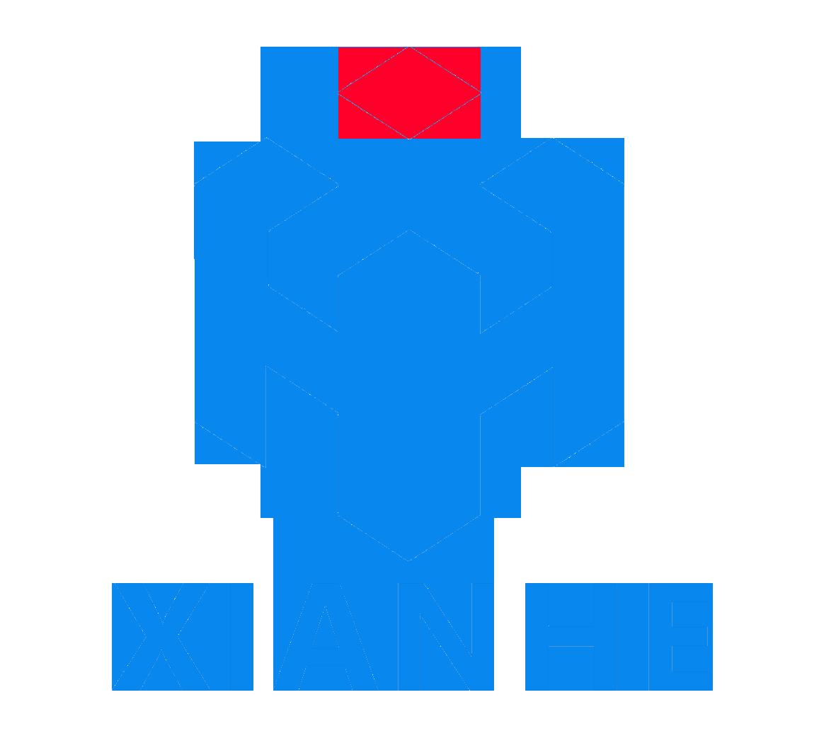 济南先河自动化设备有限公司