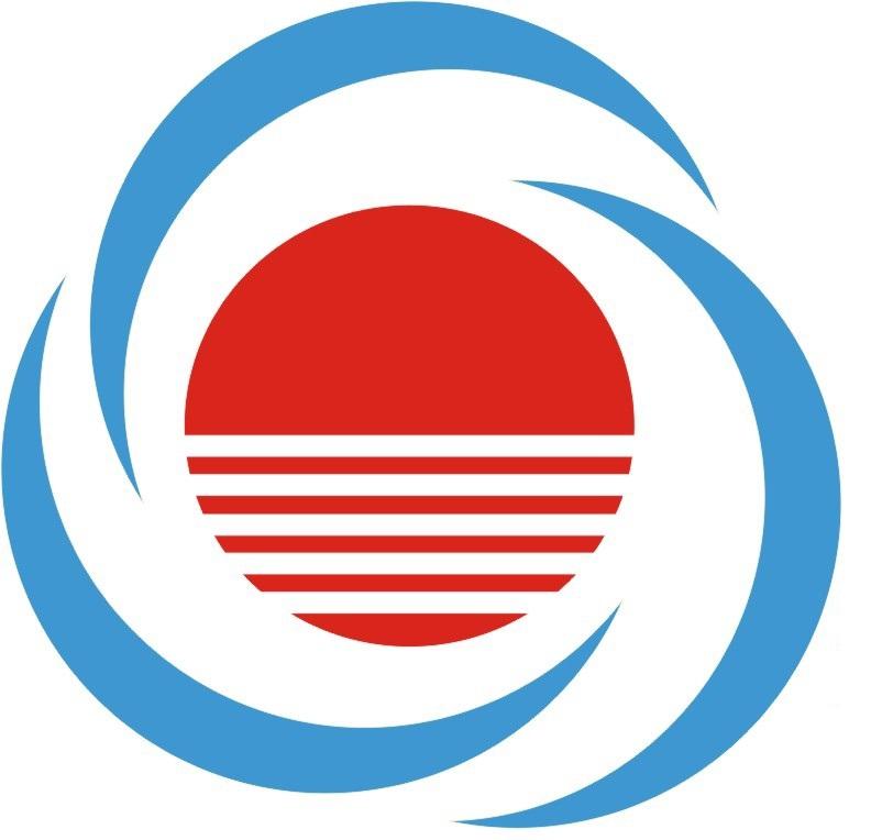 东莞市森和机械设备有限公司