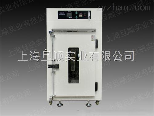 Done-e充氧干燥箱,充氧洁净固化烘箱