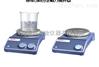加热型数显7寸放盘磁力搅拌器