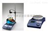 立式数显(加热)型磁力搅拌器