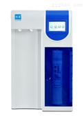 實驗室純水設備優普UPH分析型超純水機