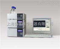 LC-100智能全控液相色谱系统
