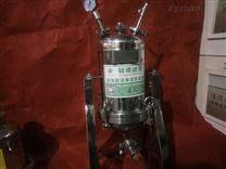 小型医药试验机