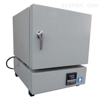 SX系列智能一体式箱式电炉