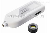 JH20-1B厂家黄疸测试仪多少钱