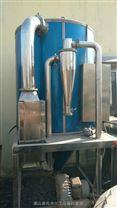 二手5型离心压力式喷雾干燥机全套出售