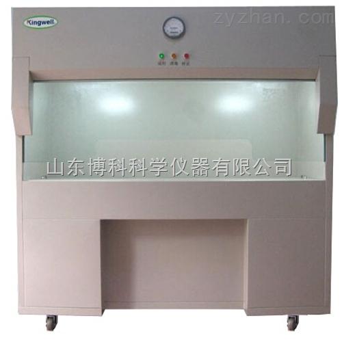 静远SDC-N1200配药柜厂家直销