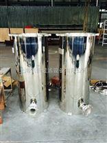 上海小型油過濾器直銷