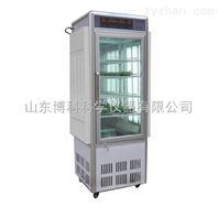 光照培养箱厂家江南仪器GXZ-500D