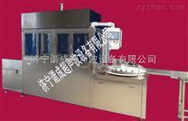 XECP型智能超聲波洗瓶機