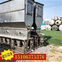 阳江出售二手沸腾干燥机