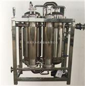 400KG/H纯蒸汽发生器