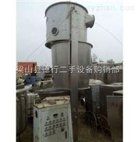 宁夏出售二手带式干燥机
