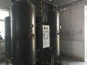 保养维修制氮机厂家