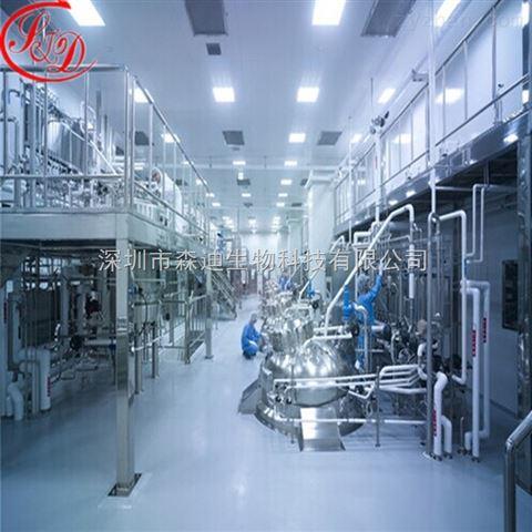 三乙醇胺油酸皂原料厂家直销