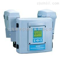 APA6000水質硬度分析儀