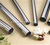 惠州铸铁金相分析,钢材牌号鉴定检测机构