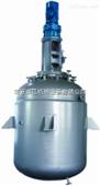 南京电加热不锈钢反应釜优质供应商