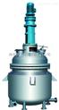 蒸汽加热不锈钢反应釜厂家