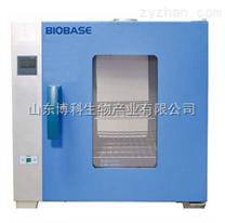 电热鼓风干燥箱BOV101-960-II