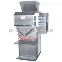 四川省半自动颗粒 塑料颗粒包装机原厂售后