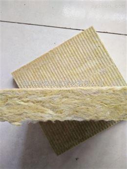 厂家直销岩棉板专业保温材料