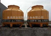 惠州80吨高型型冷却水塔价格