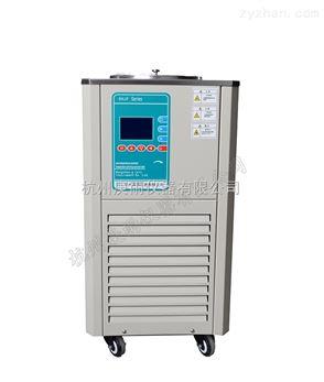 DLSB-10/20台式低温冷却液循环泵