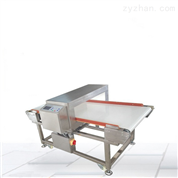 高晶金屬檢測機