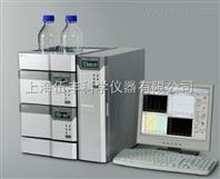 GC522氣相色譜儀