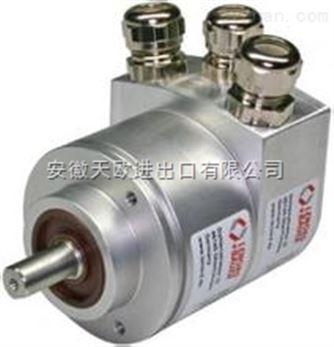 天欧L+B传感器GEL260-V-01600B713
