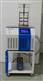 BIOBASE/博科实验室冻干机厂家报价