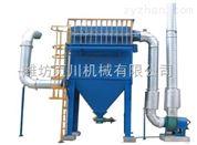 电炉除尘器厂家/车间除灰器/山东环保设备