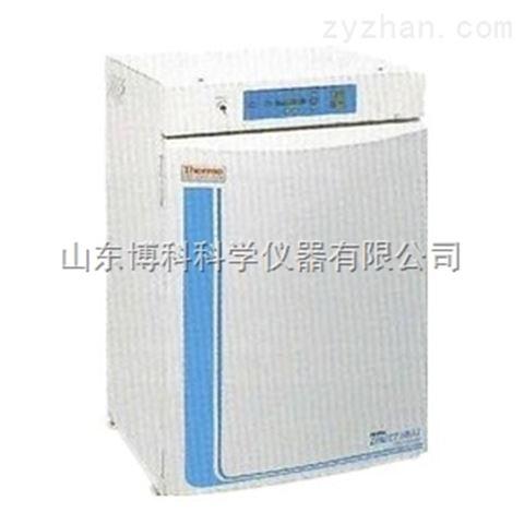 热电311二氧化碳培养箱