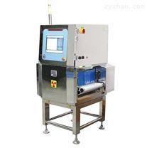 药品X光机食品药品金属异物检测机