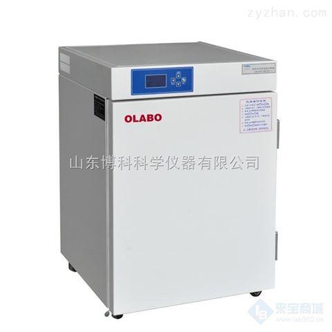 欧莱博DHP-9270电热恒温培养箱参数