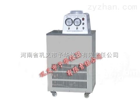 巩义予华低温冷却液循环泵、最新参数