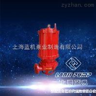 消防稳压泵设置在屋顶和底层泵房的区别?