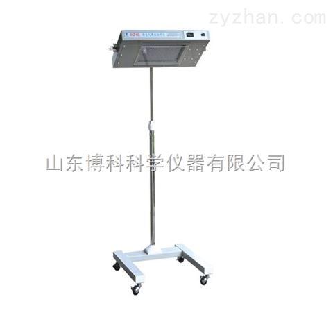 宁波戴维黄疸治疗仪XHZ-90L