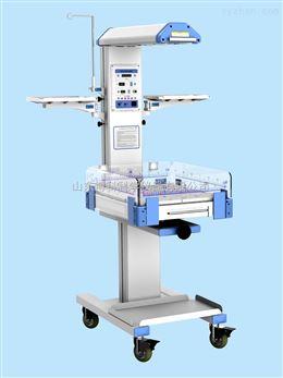 迪生婴儿保温箱BN-100