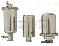 不锈钢呼吸器过滤器