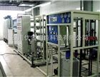 工业纯水设备主要功能