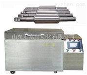 軋輥低溫196度設備_匯富液氮深冷處理設備