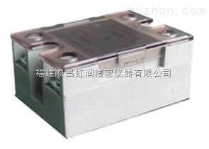 NHR-SSR-虹润推出固态继电器