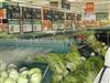 蔬菜货架增湿机器哪个质量好